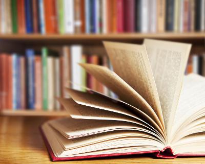 libro_aperto.jpg